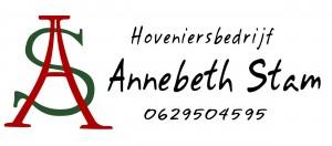 Logo_Annebeth_Stam